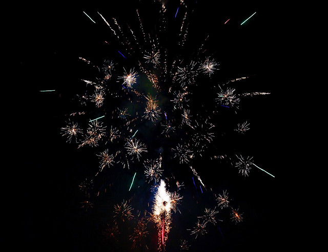 fireworks-explosion-festival-firework-celebration picture material