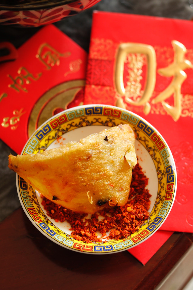 no-person-food-dish-delicious-traditional 图片素材