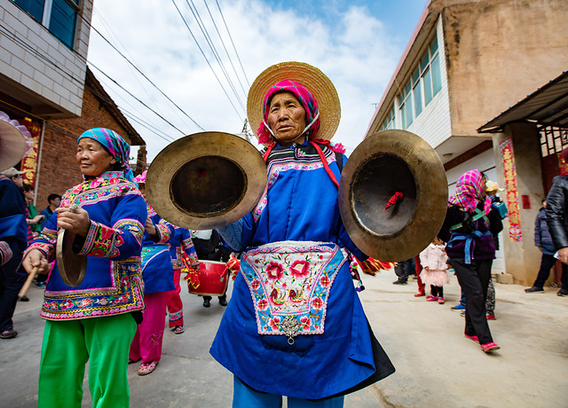 festival-people-music-traditional-culture picture material