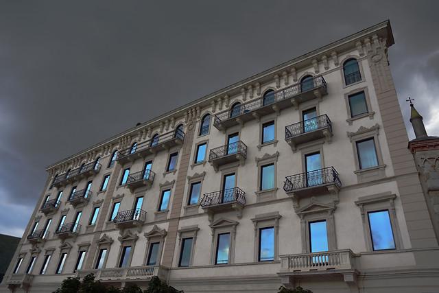 architecture-building-city-no-person-window picture material