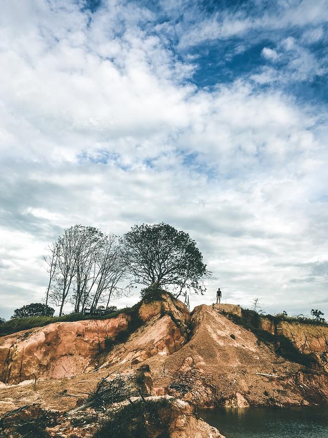 scenery 图片素材