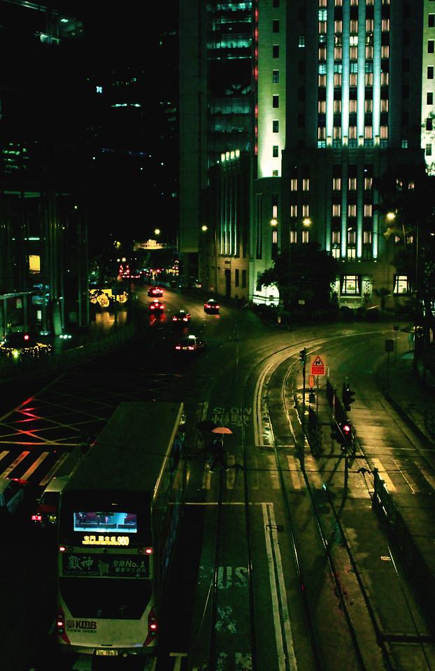 road-metropolitan-area-traffic-city-skyscraper picture material