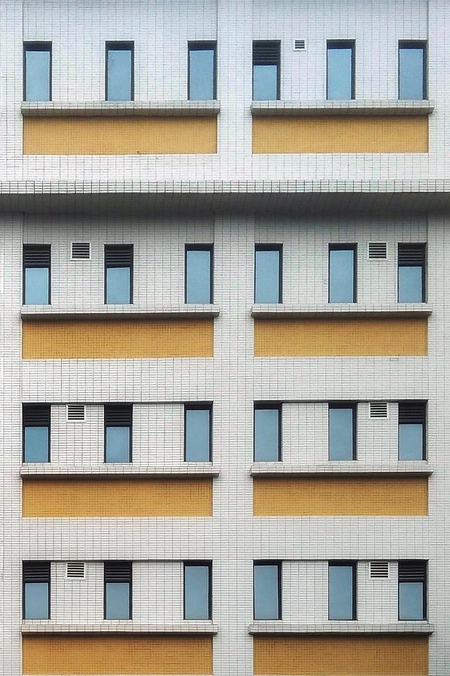 window-architecture-facade-no-person-building picture material
