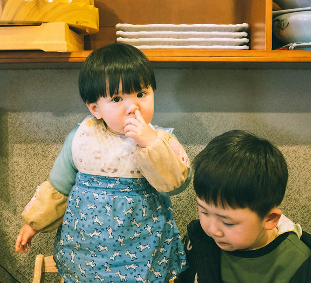 child-people-son-family-two 图片素材
