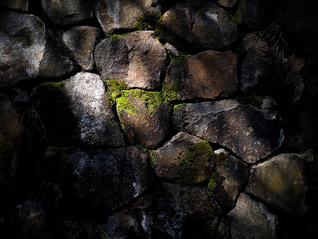 rock-texture-desktop-stone-no-person picture material