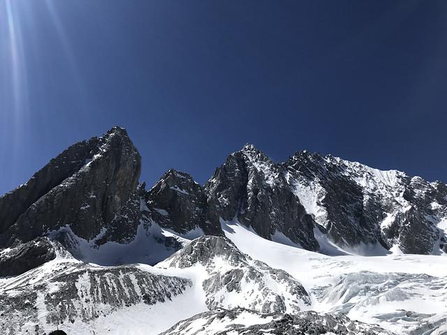 snow-no-person-mountain-winter-ice 图片素材