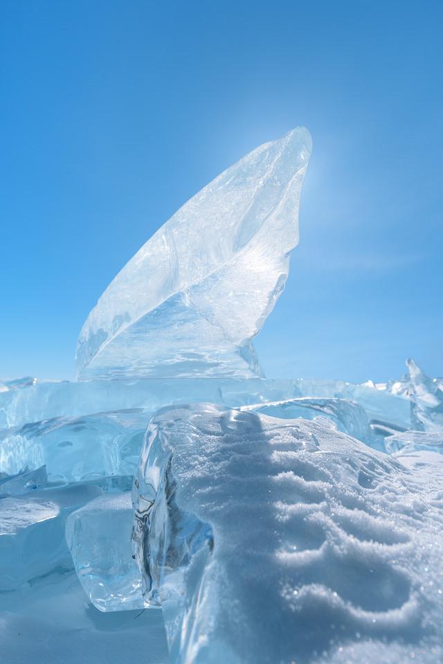 ice-snow-cold-winter-nature 图片素材