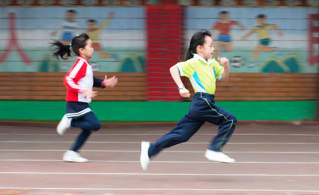 competition-athlete-stadium-action-energy-athletics picture material