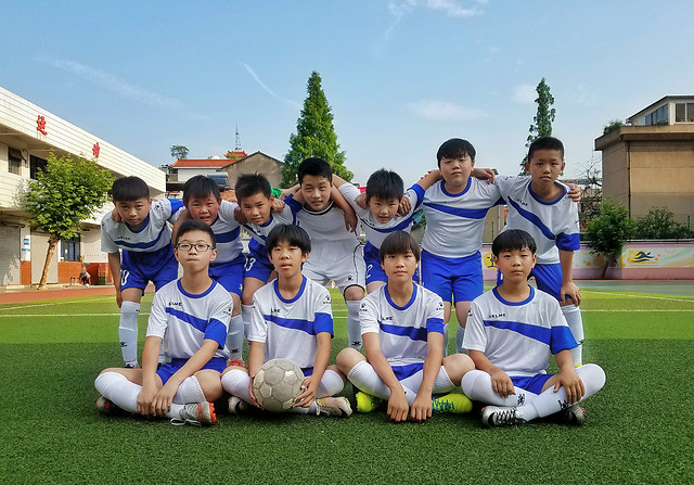 team-team-sport-sports-child-people picture material
