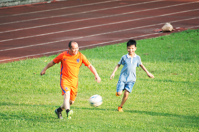 competition-soccer-ball-stadium-action-energy picture material