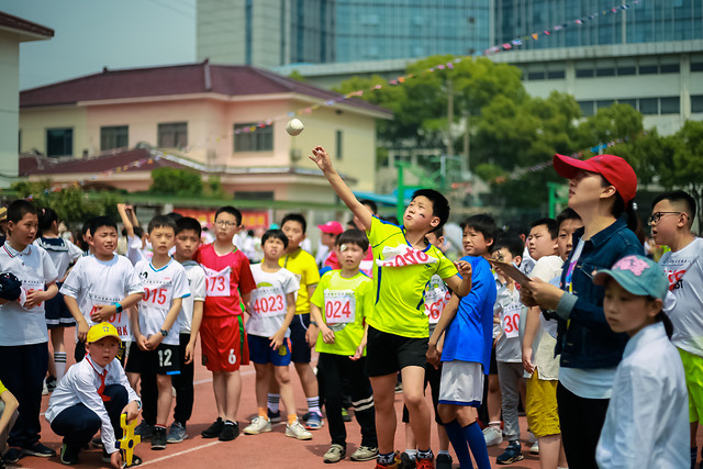 crowd-competition-city-people-sports picture material