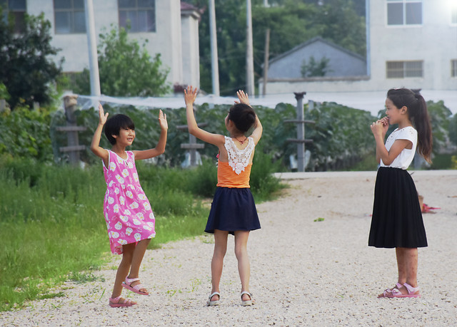 child-people-enjoyment-fun-togetherness picture material