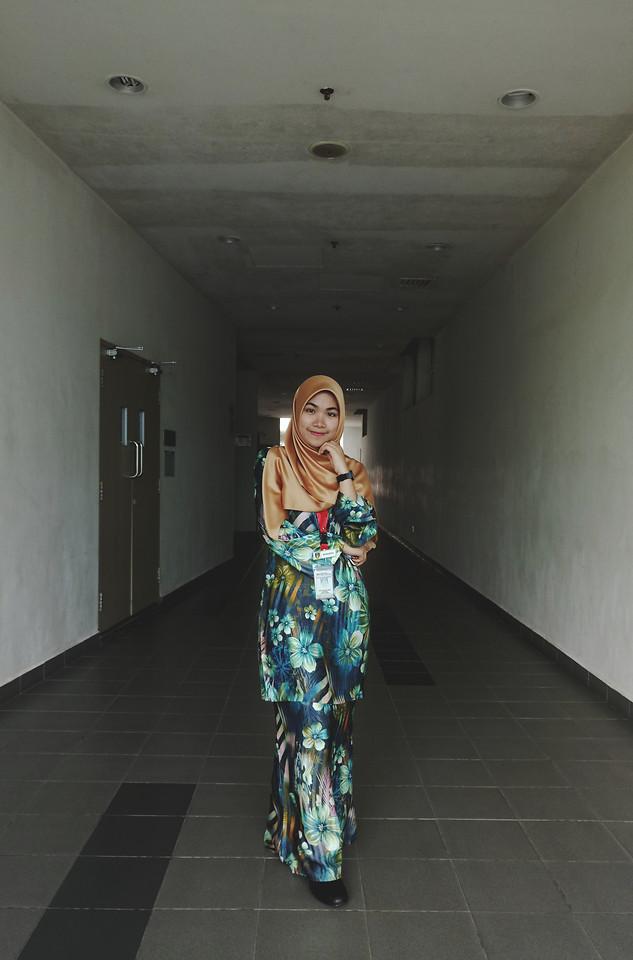 woman-fashion-people-portrait-model 图片素材