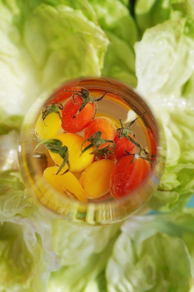 food-vegetable-leaf-nutrition-healthy 图片素材