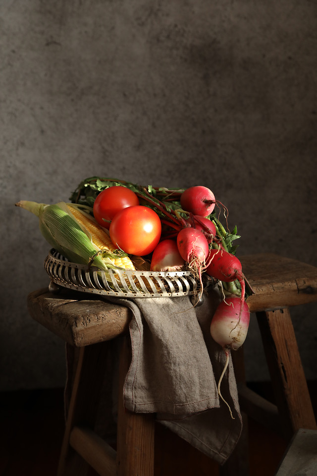 still-life-food-no-person-grow-wood picture material