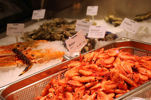 seafood-fish-food-shellfish-market 图片素材