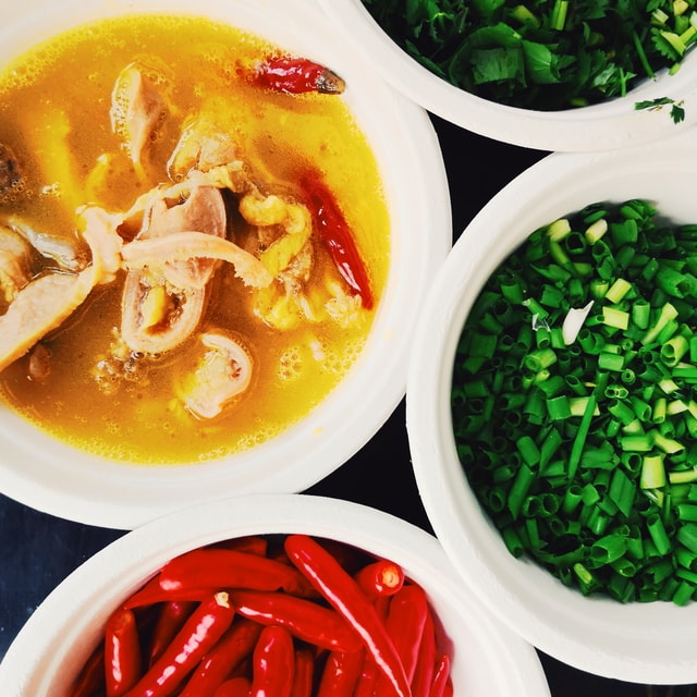 dish-food-soup-hot-cuisine picture material