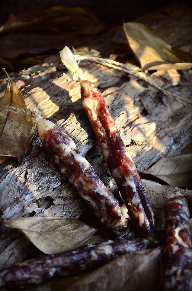 food-barbecue-cooking-flame-meat 图片素材