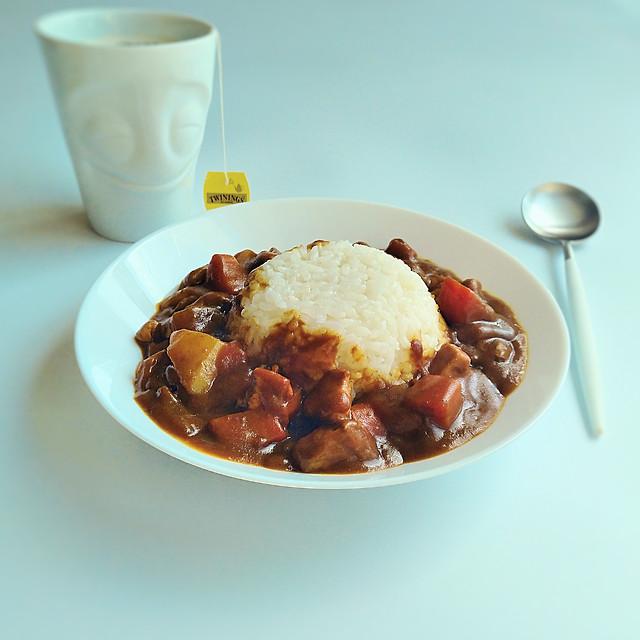 food-no-person-delicious-plate-cream picture material