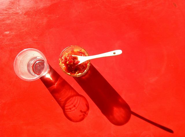 red-desktop-drink-glass-liquid picture material