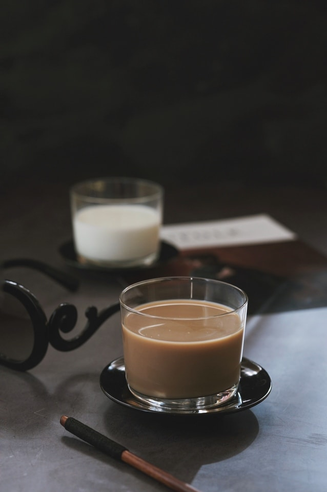 cup-drink-coffee-espresso-milk picture material