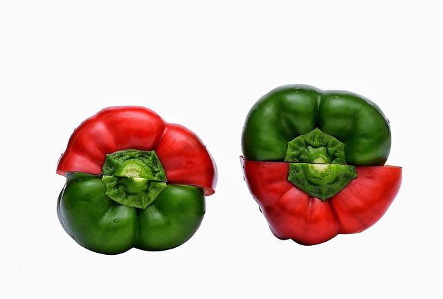 pepper-vegetable-capsicum-chili-food picture material