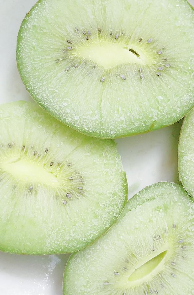 health-juicy-fruit-food-healthy 图片素材