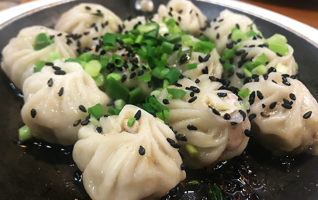 food-no-person-delicious-dinner-dish 图片素材