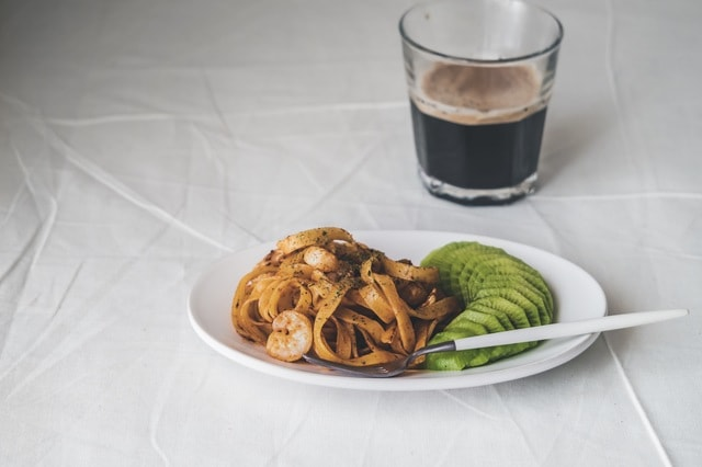 food-dish-cuisine-tableware-recipe 图片素材