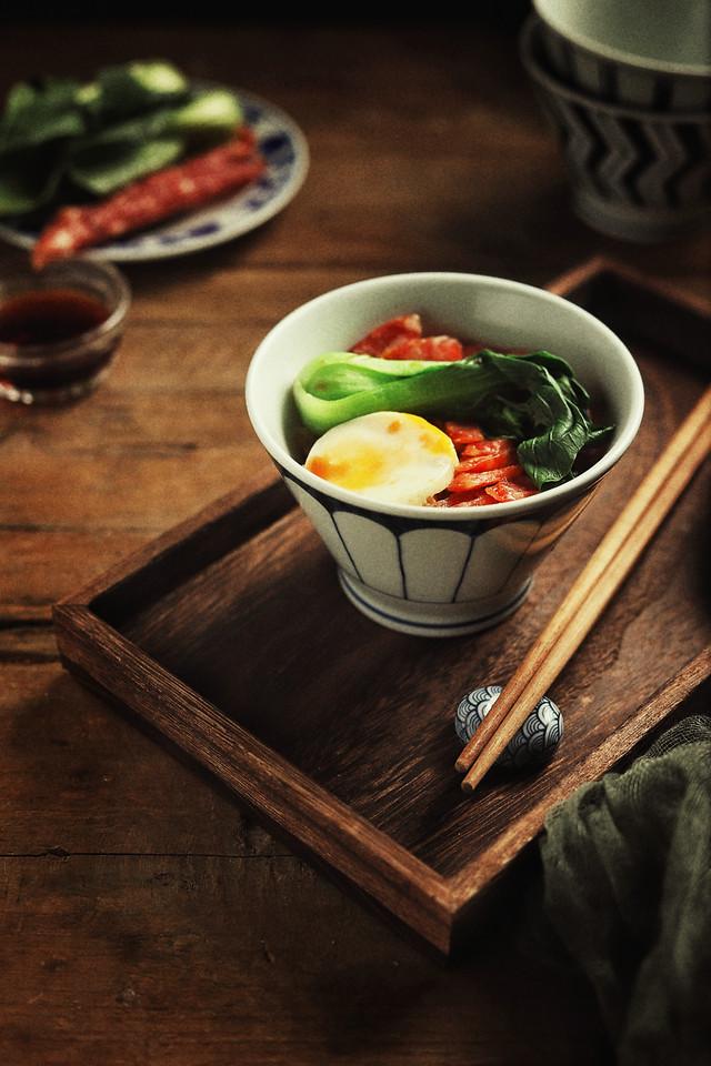 dish-food-cuisine-bowl-meal 图片素材