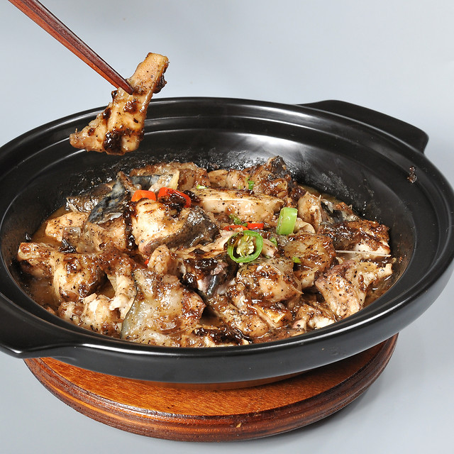 dinner-food-meat-lunch-chicken 图片素材