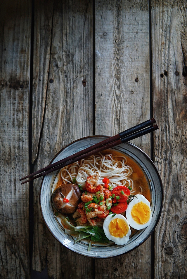 wooden-wood-rustic-food-no-person picture material