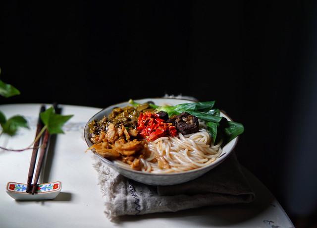 food-dish-dinner-meal-cuisine 图片素材