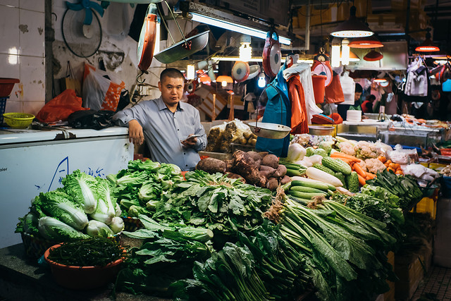 market-grow-people-commerce-sell picture material