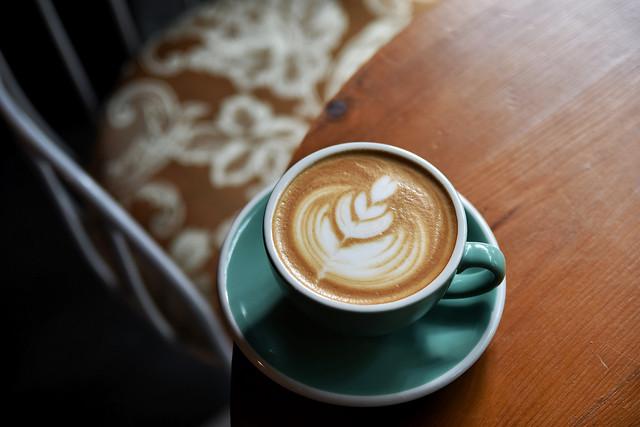 coffee-espresso-cup-drink-caffeine picture material