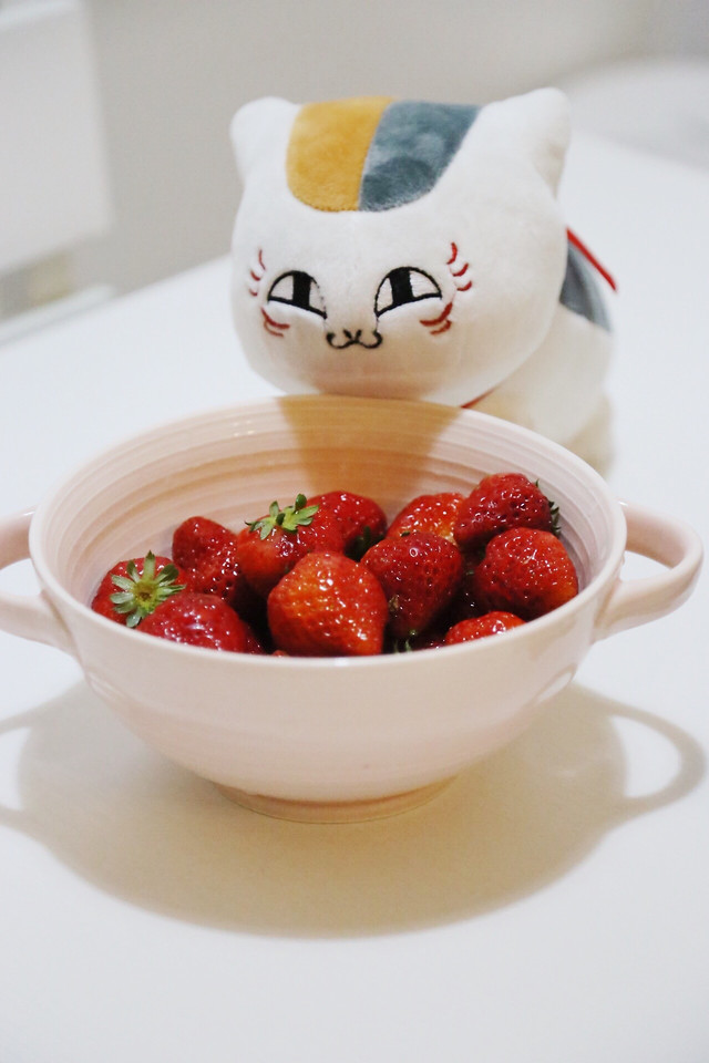 food-no-person-delicious-fruit-bowl 图片素材