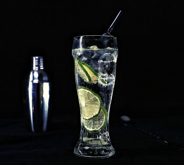 drink-glass-cocktail-liquid-icee 图片素材