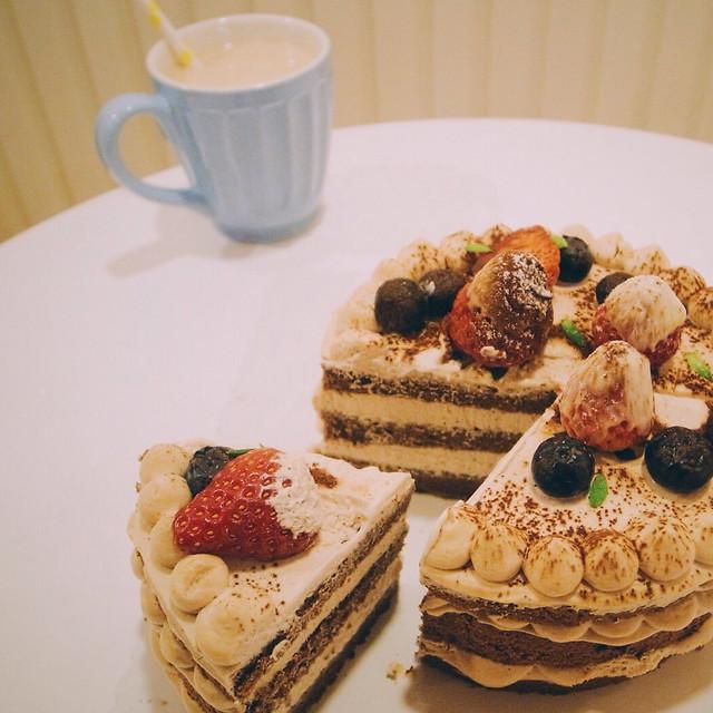 food-sweet-fruit-breakfast-delicious 图片素材