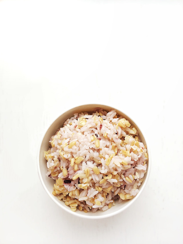 cereal-rice-food-no-person-nutrition picture material