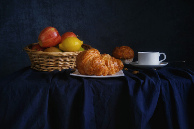 food-no-person-still-life-fruit-breakfast picture material