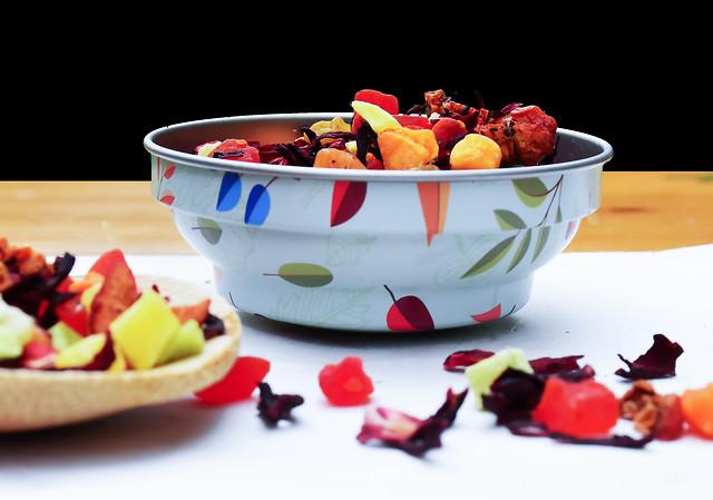 food-bowl-fruit-plate-healthy 图片素材