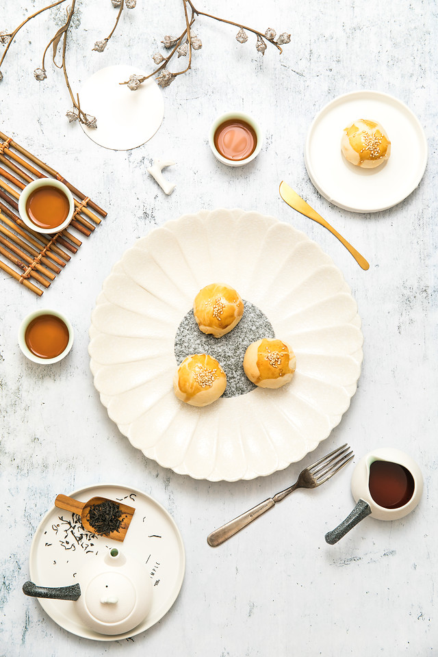 cup-plate-food-breakfast-refreshments 图片素材