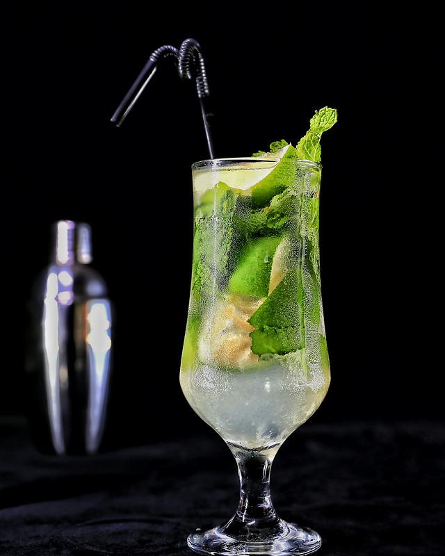 drink-cocktail-glass-icee-cold 图片素材