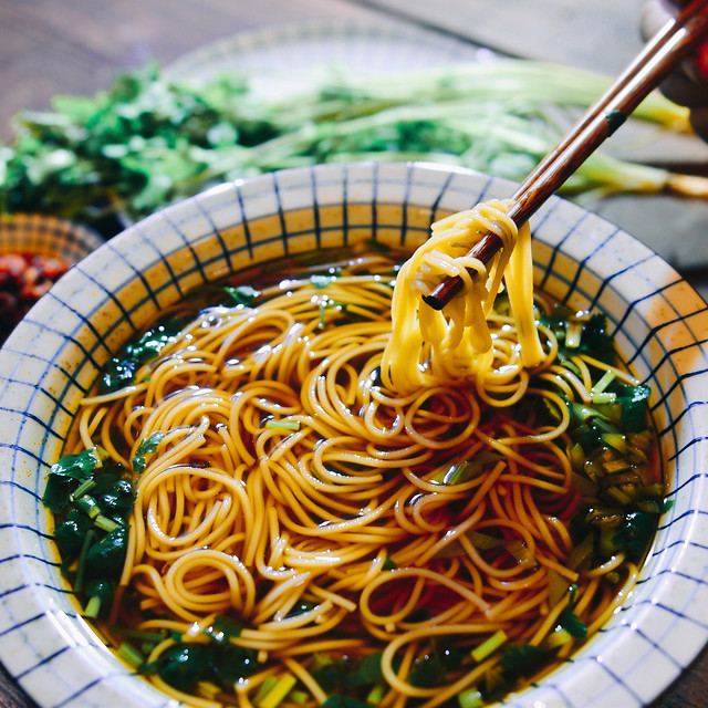 no-person-food-noodle-traditional-dish 图片素材