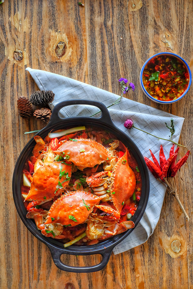 food-no-person-cooking-wood-dish picture material