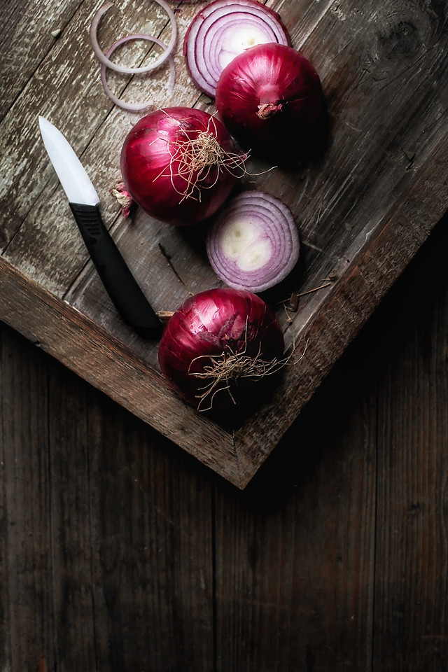wooden-wood-food-rustic-no-person picture material