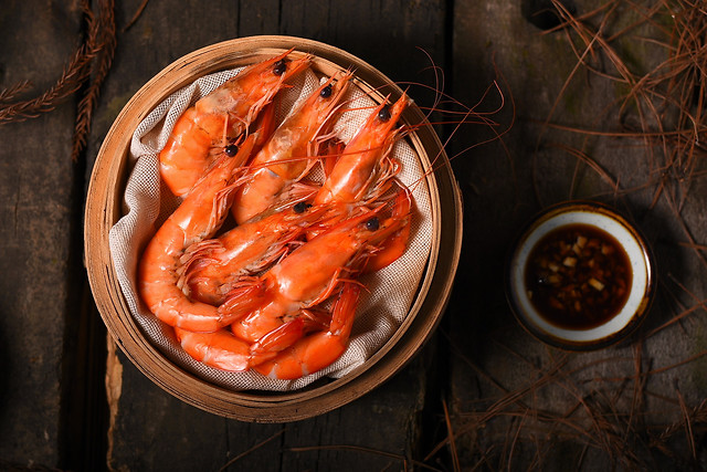 food-no-person-cooking-seafood-bowl 图片素材