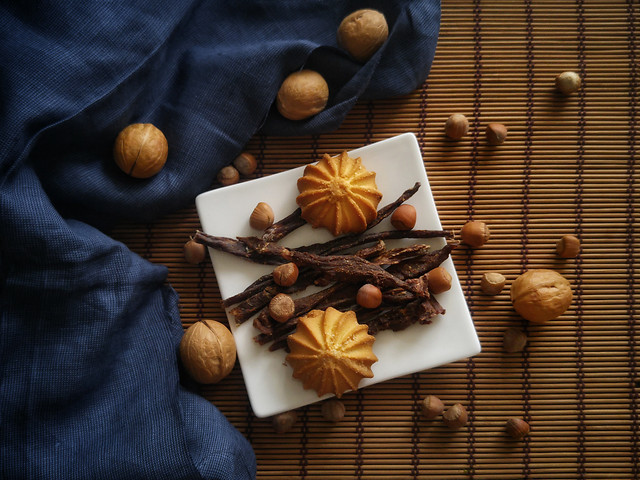 food-no-person-wood-still-life-chocolate picture material