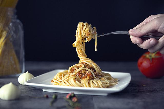food-cooking-knife-pasta-spaghetti 图片素材