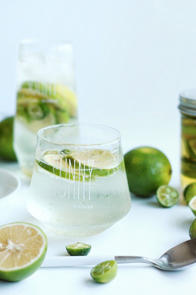 no-person-glass-drink-lime-health 图片素材